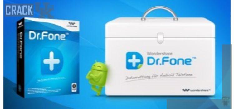 dr fone free