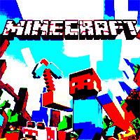jeux-de-minecraft-gratuit